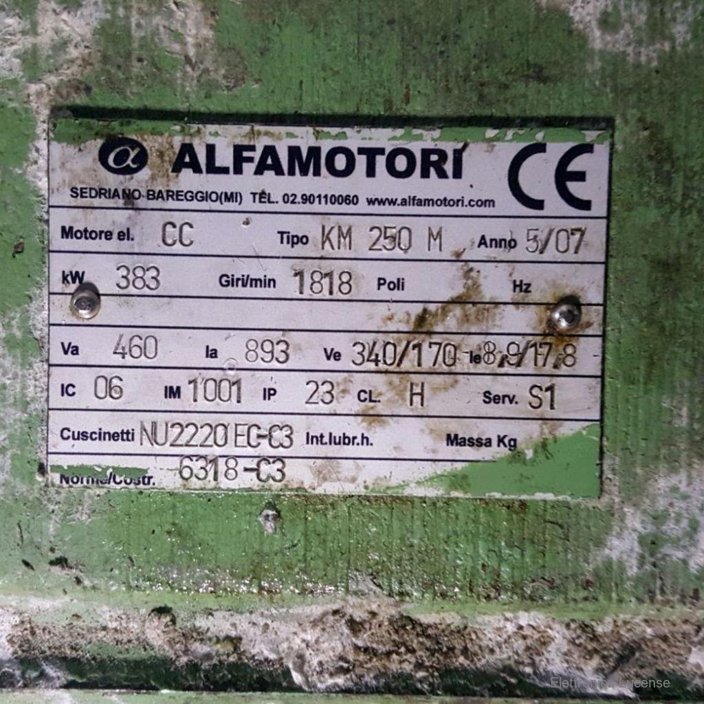 ALFAMOTORI-KM250M-2