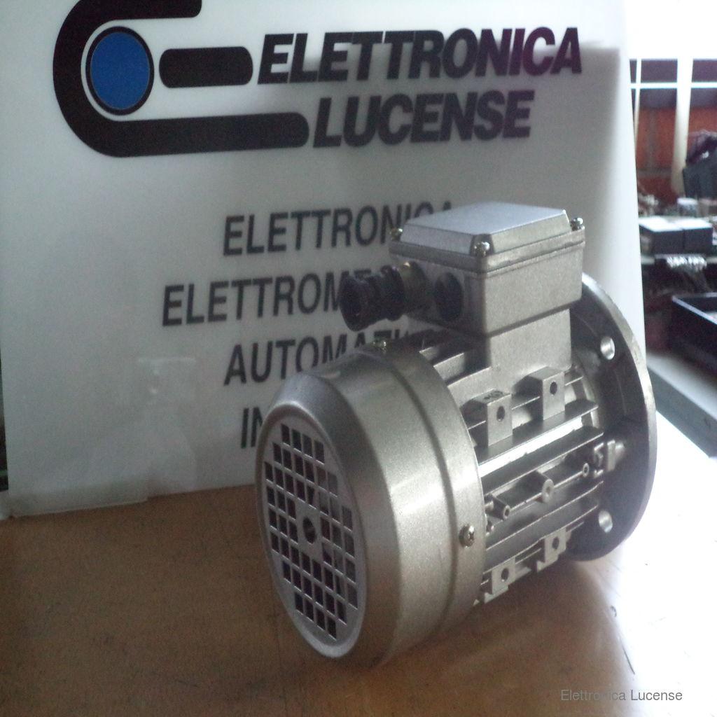 CHT-ACM137-CHT63A4-B5-2