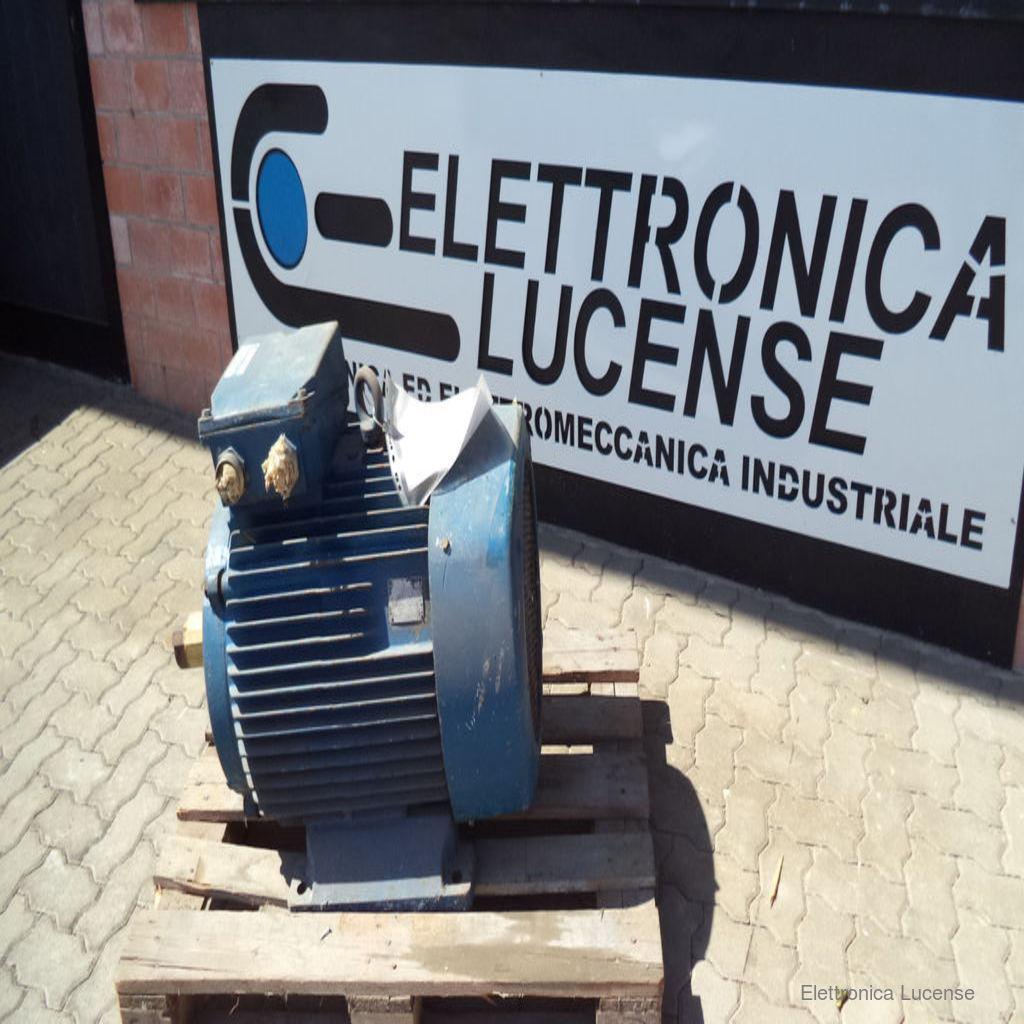ELECTROMOTOR-ACM098-ML280S4-2