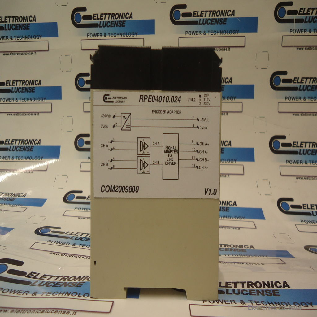 ELETTRONICA-LUCENSE-RPE04010.024-2