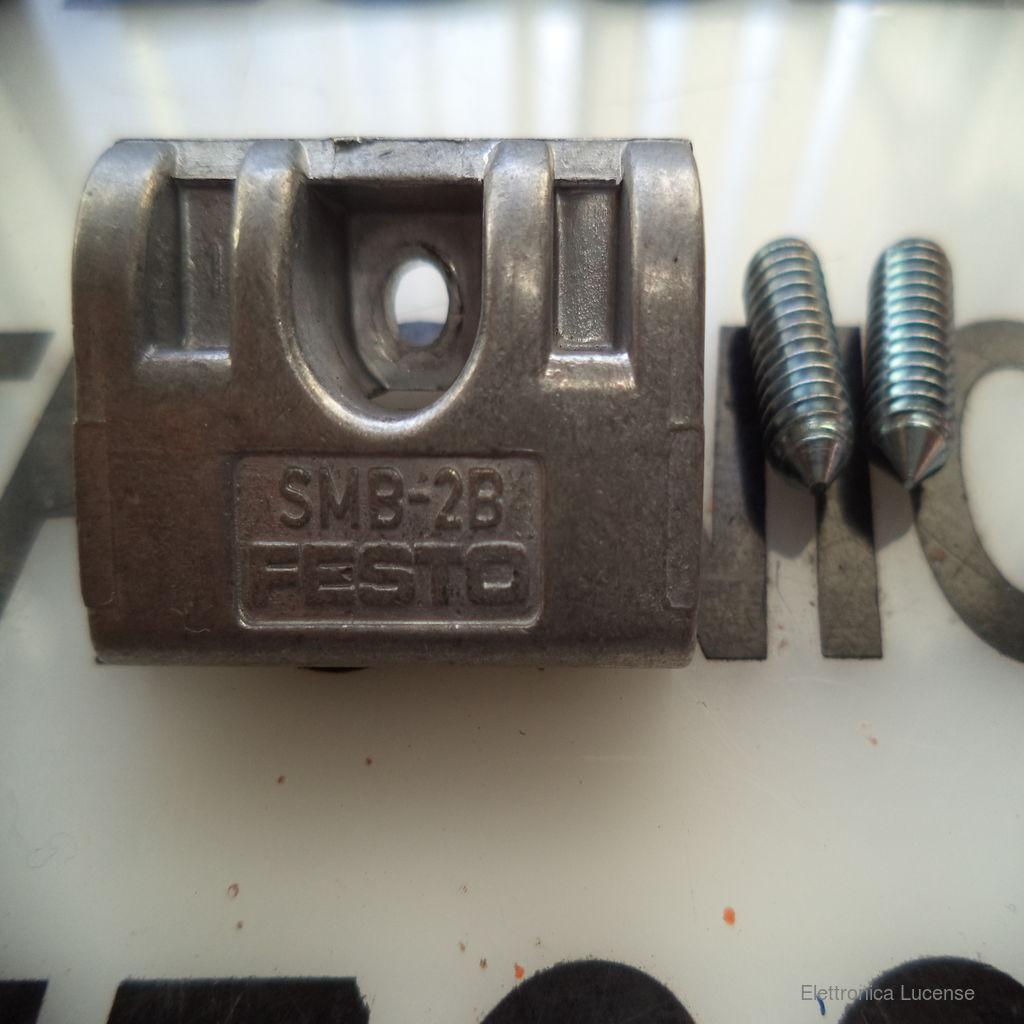 FESTO-SMB-2B-2