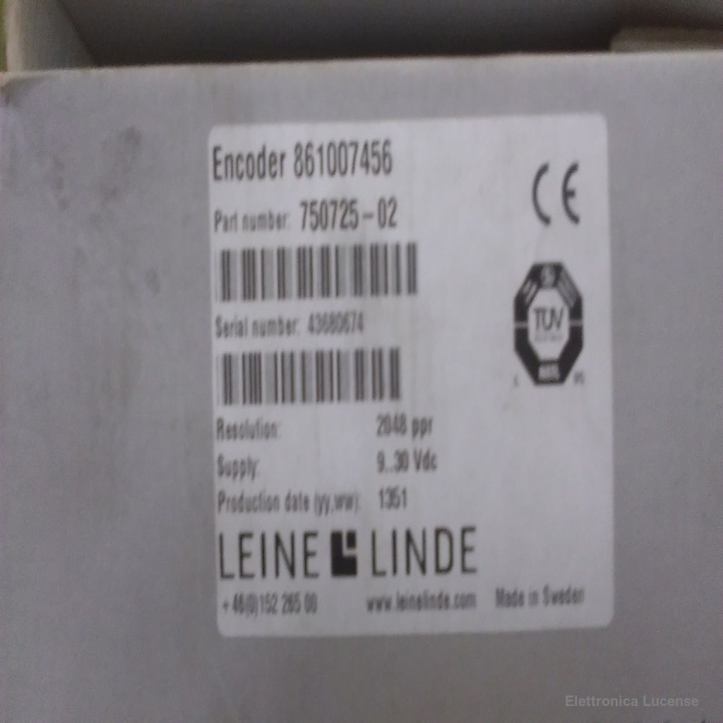 LEINE-LINDE-750725-02-2