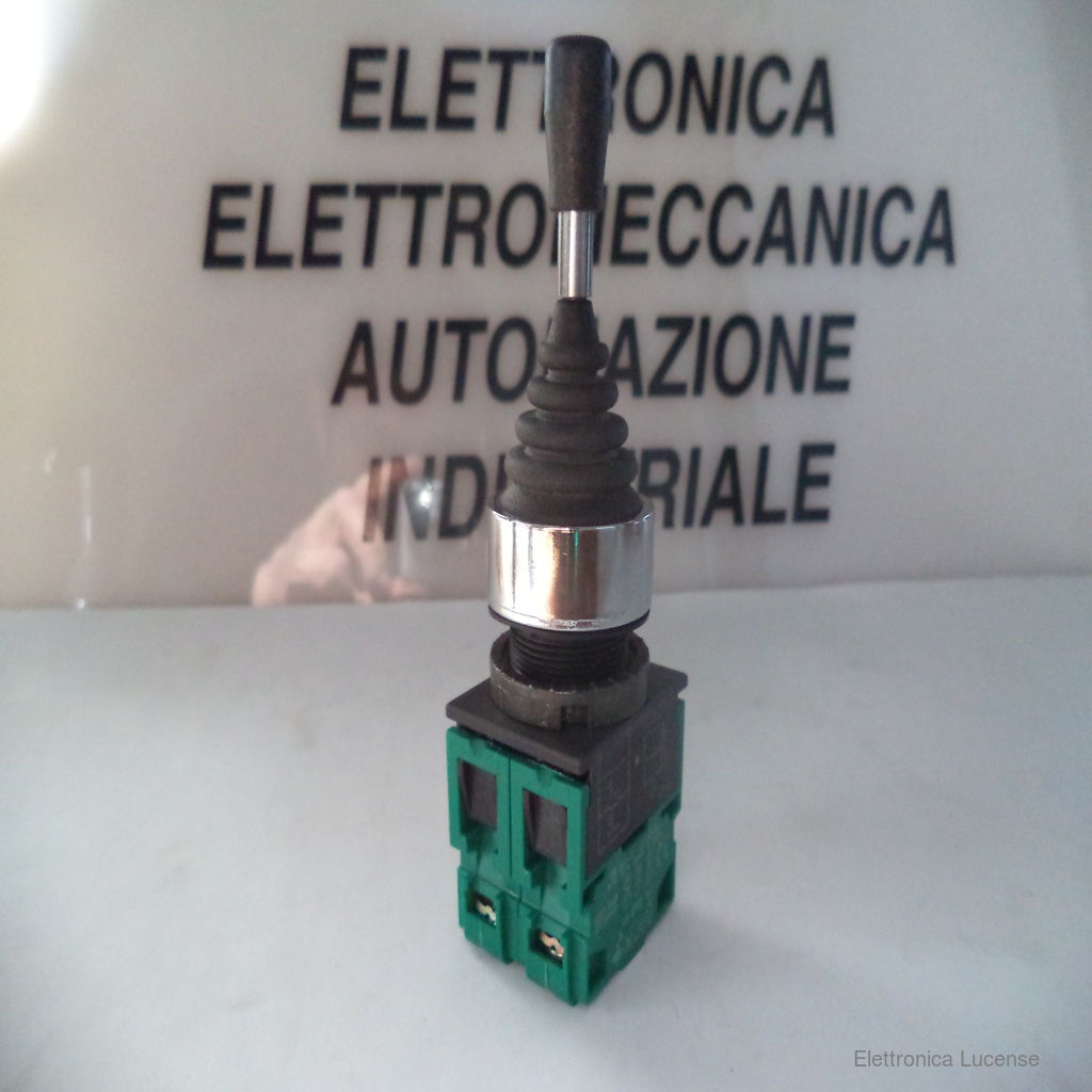 NEW-ELFIN-020MTA2TW-3