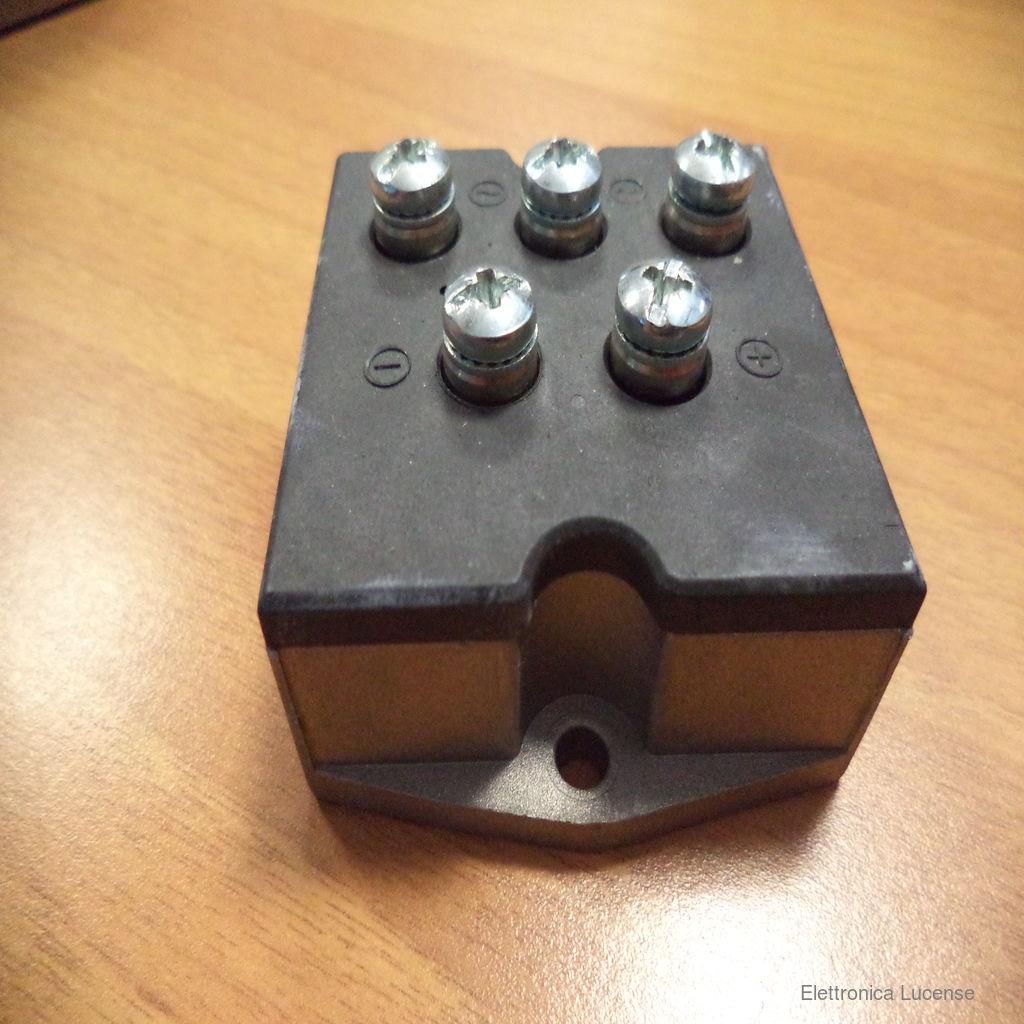 POWERSEM-SCR-PSD-55-14-2