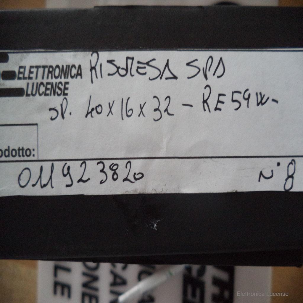RISOMESA-011923820-3