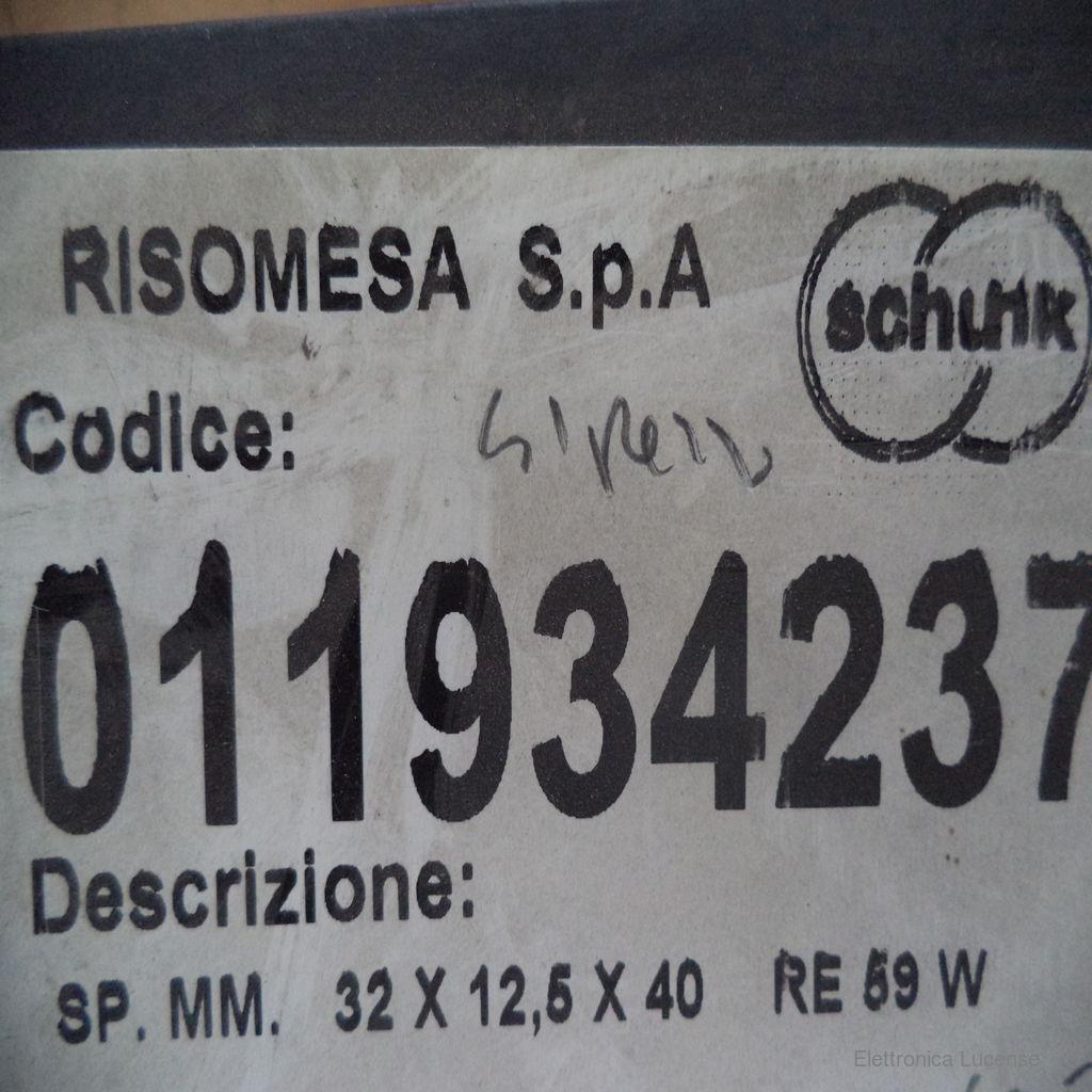 RISOMESA-011934237-3