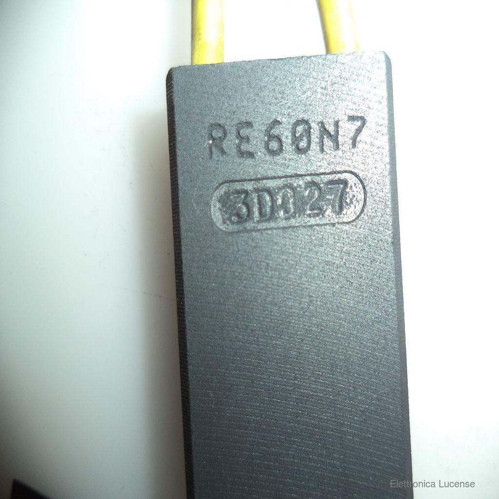 RISOMESA-011935178-RE-59W-2