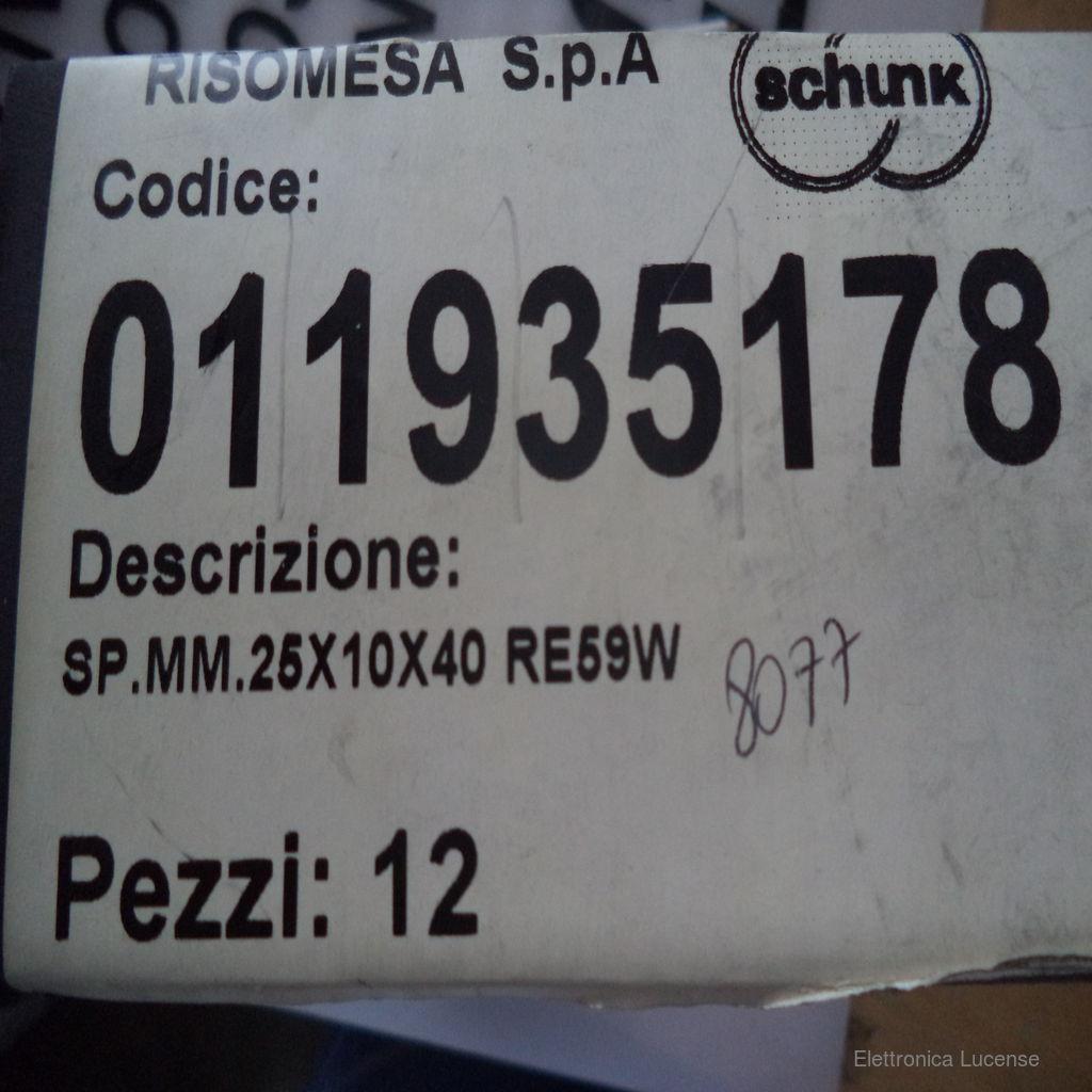 RISOMESA-011935178-RE-59W-3