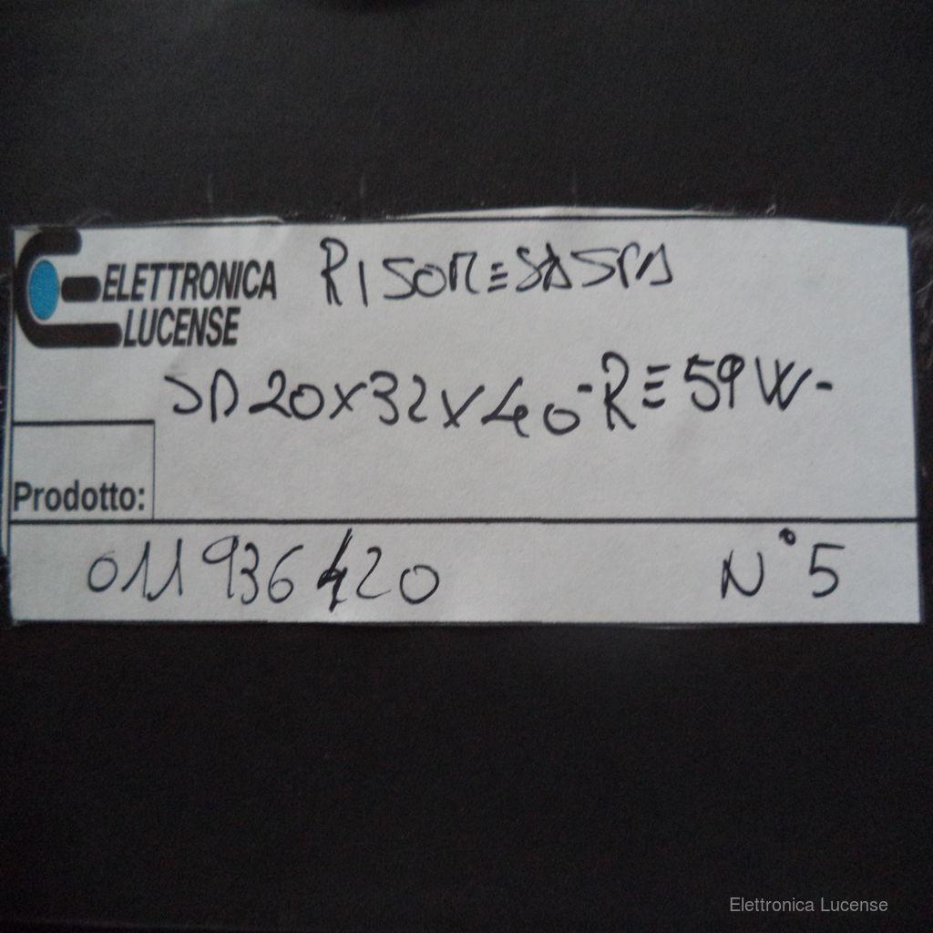 RISOMESA-011936320-3