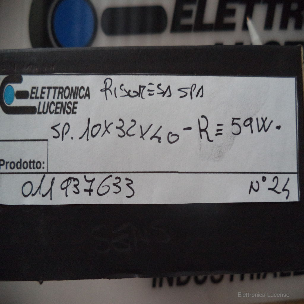 RISOMESA-011937633-3
