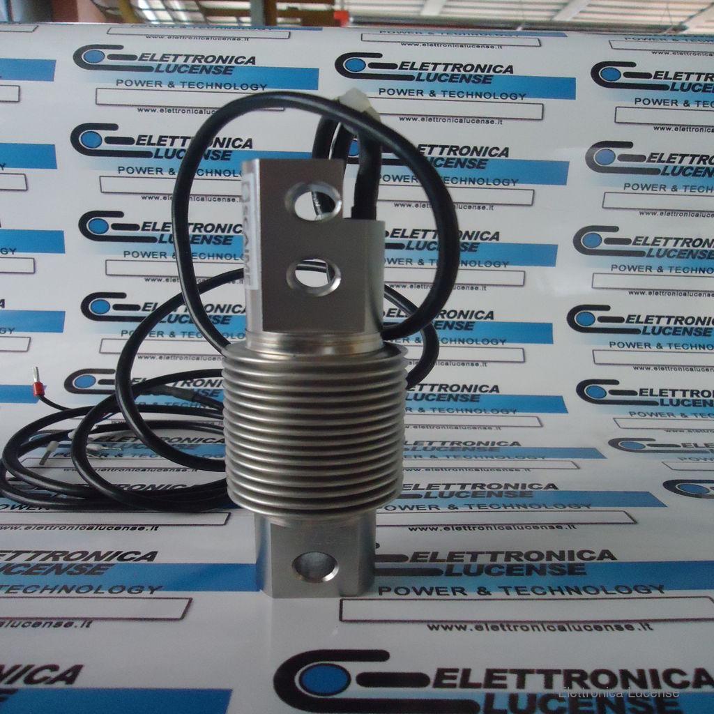 SCAIME-F60X20-C3-CH-10E-2