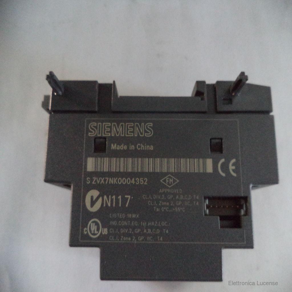 SIEMENS-6ED1055-1MM00-0BA1-3