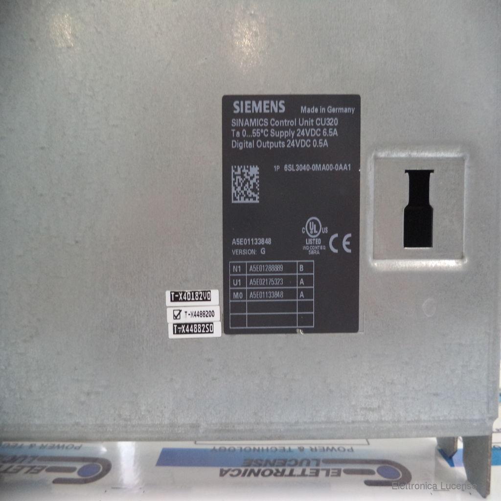 SIEMENS-6SL3040-0MA00-0AA1-2