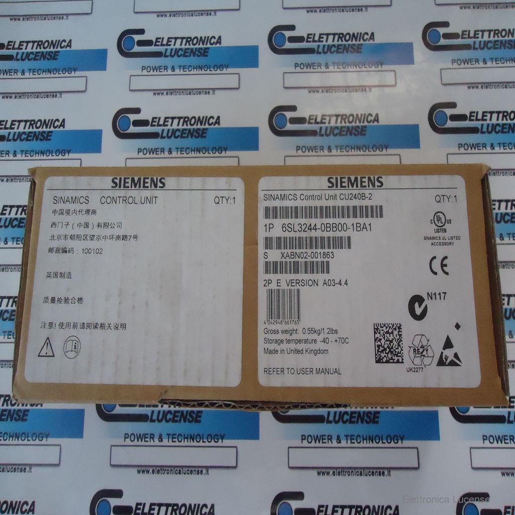 SIEMENS-6SL3244-0BB00-1BA1-3
