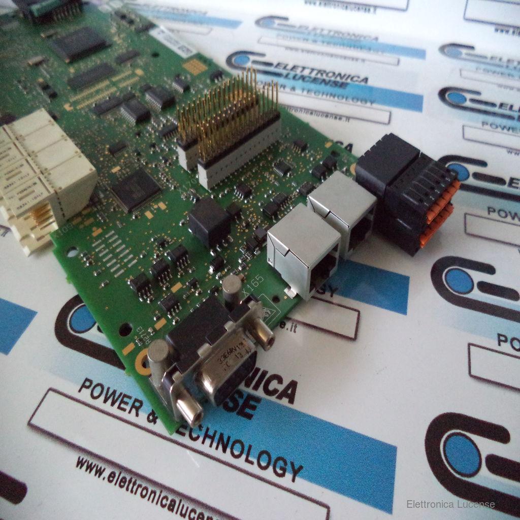 SIEMENS-C98043-A7100-L3-1-2