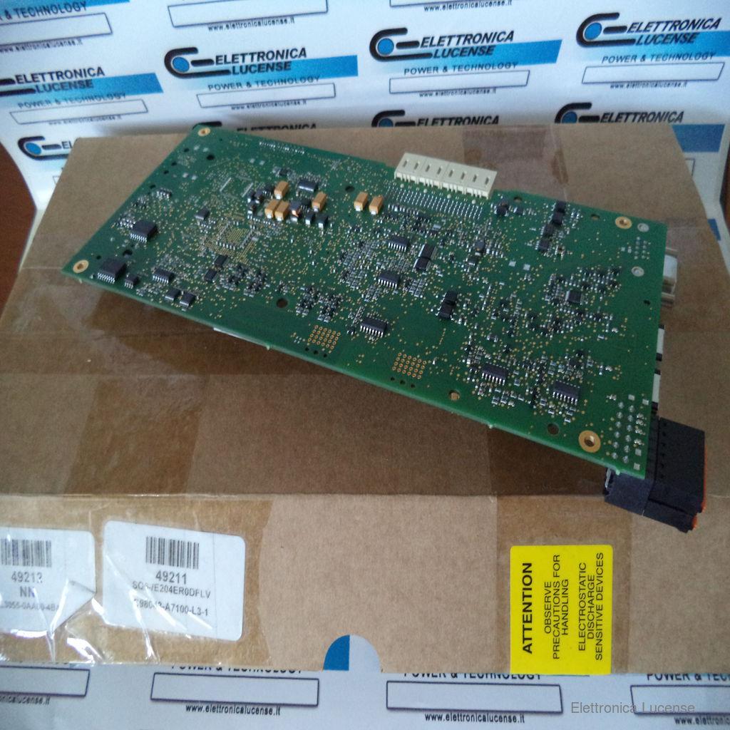 SIEMENS-C98043-A7100-L3-1-3