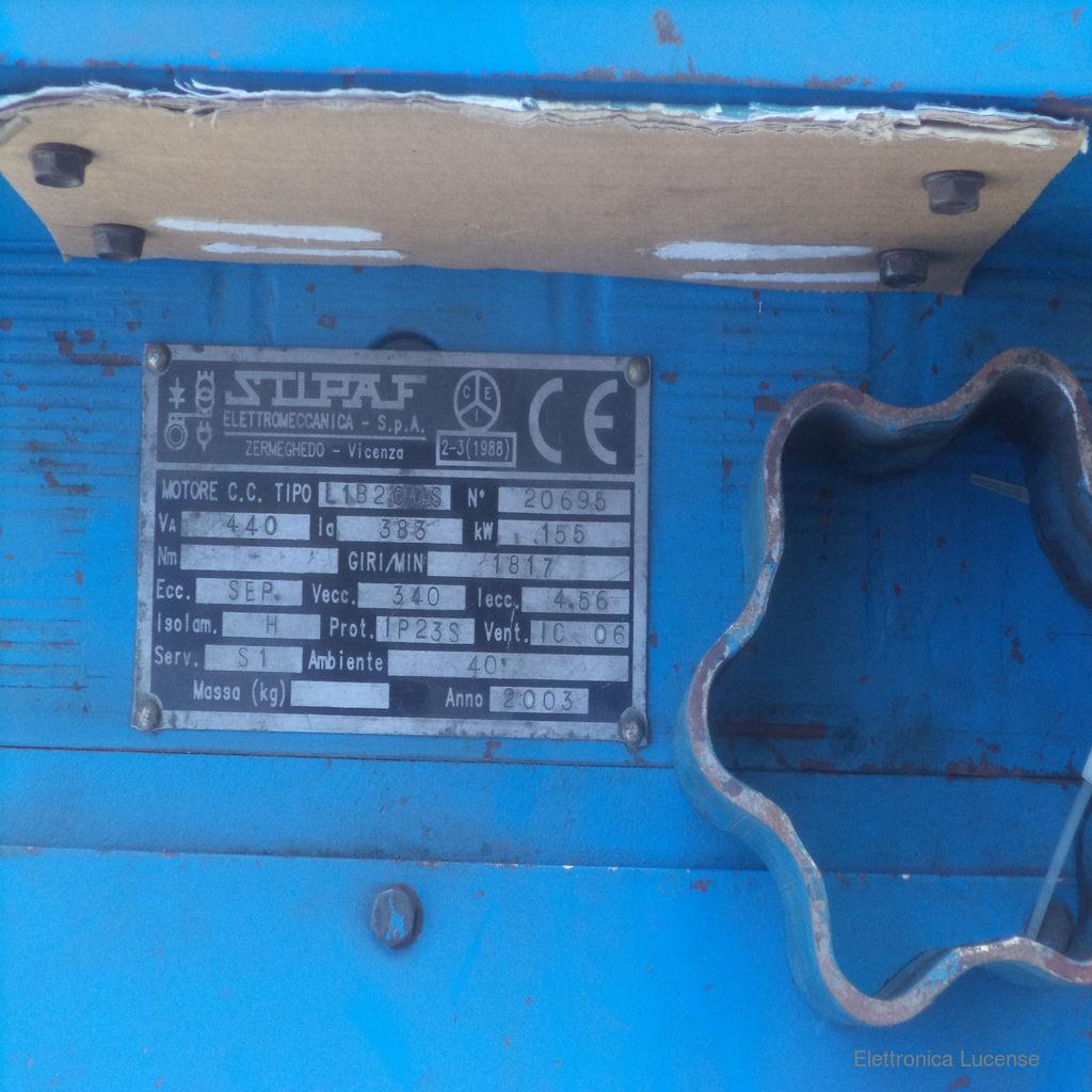 STIPAF-DCM94-L1B200S-3